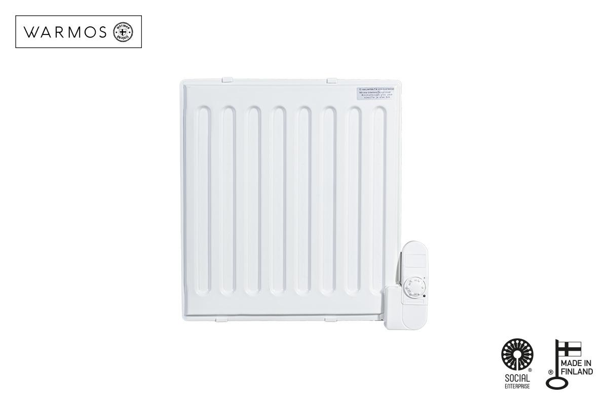 Warmos Warma EW402