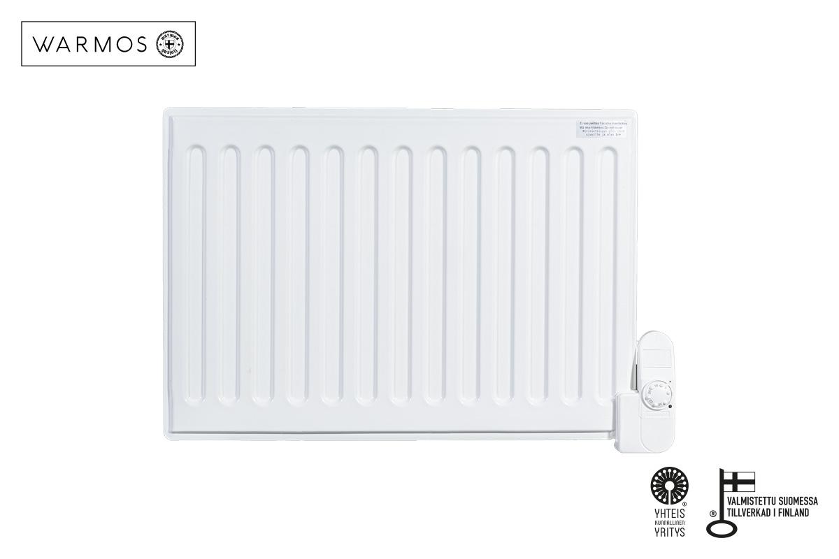 Warmos Warma EW403