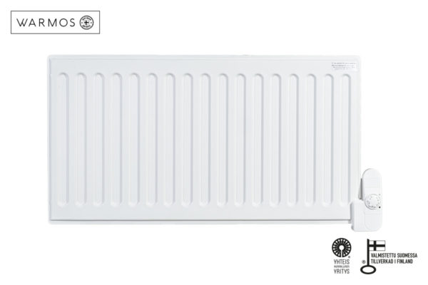 Warmos Warma EW405