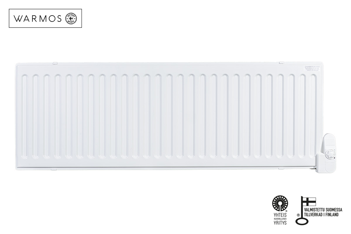 Warmos Warma EW408