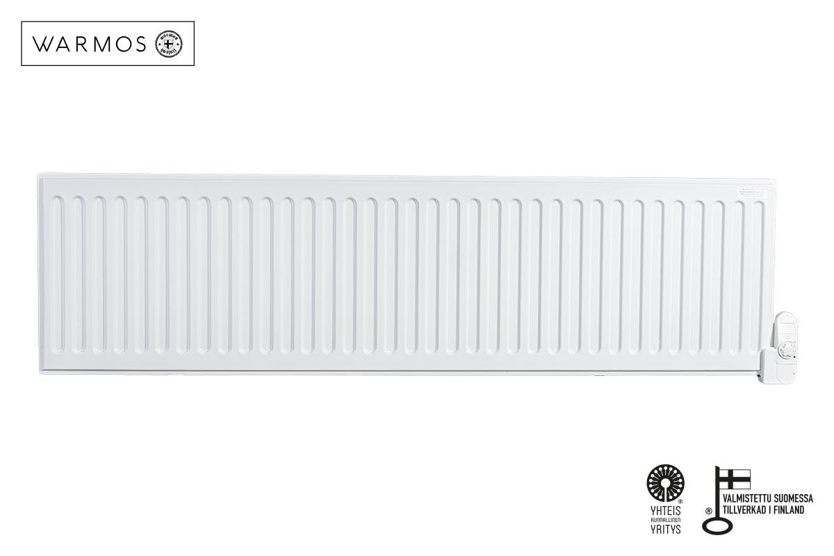 Warmos Warma EW410