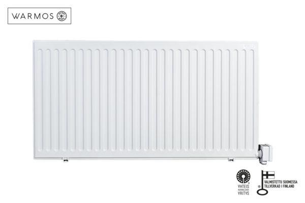Warmos Werstas EWS610